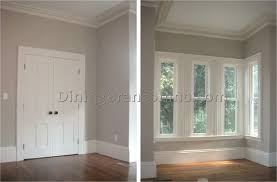 dining room paint color ideas 28 dining room color ideas paint best 25 dining room colors