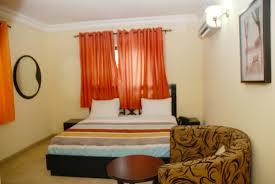 classic u2013 knightsbridge hotels
