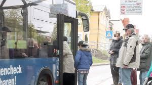 Wetter Online Bad Segeberg Unterbringung In Segeberg 14 000 Euro Im Monat Für Jeden