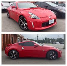 nissan canada st catharines insultint insultint twitter