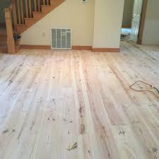 knotty pine flooring houses flooring picture ideas blogule
