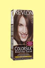 best hair dye brands 2015 best brands to dye your hair with kluchit