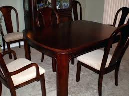 custom dining table pads dining room table pads marvelous custom dining room table pads