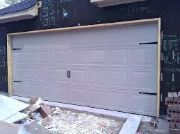 Adorable Garage Door Straps Design Strap Hardware Doors Decorative