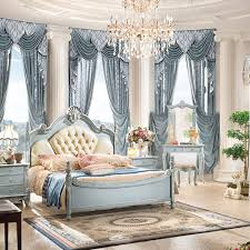 Style Bedroom Furniture by French Style Bedroom Set Home Design