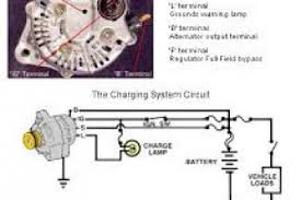 cs130 alternator wiring diagram for samurai cs130 wiring diagrams