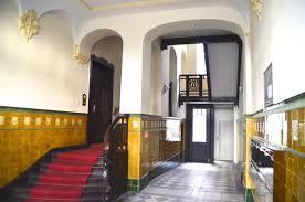 Wohnzimmer Berlin Prenzlauer Berg 5 5 Zimmer Wohnung U2013 City West Toplage Kadewe Nähe U2013 Perfekt Für