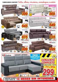 boom muebles asombroso boom mueble sofas inspiración ideas de diseño para