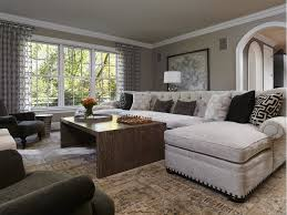 small living room decorating ideas on a budget living room traditional luxurious living room design high budget