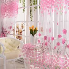 Valance For Living Room Compare Prices On Valance Curtains For Living Room Online