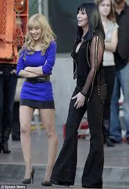 Burlesque Halloween Costumes Movie Cher Ing Spotlight Oscar Winning Actress Takes Newbie