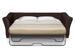 Cool Couch Beds Sofa 4 Top Sofa Beds Great Top Sofa Beds Cool And Best Ideas