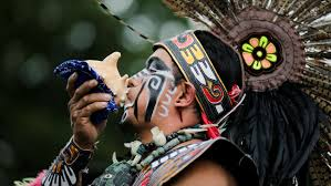 indigenous peoples day how americans celebrated instead