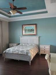 paint ideas for bedrooms with tray ceiling wall in sherwin