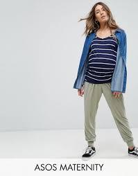 rcheap clothes for women women cheap womens clothes shop women s