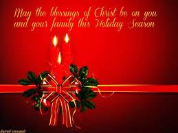 wishes messages u happy holidays quotes christian