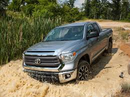 toyota tundra tuned toyota tundra 2014 pictures information specs