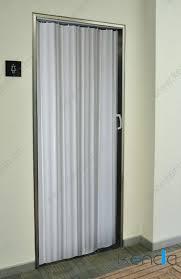 Folding Bathtub Doors Folding Bathroom Doors Singapore U2013 Luannoe Me