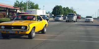 Dodge Challenger 1972 - super blue 72 1972 dodge challenger specs photos modification