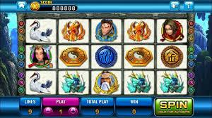 p2p apk suncity slot 1 0 apk android casino