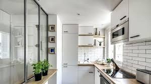 cr r cuisine en ligne creer ma cuisine creer ma cuisine plan 3d creer sa cuisine 3d leroy