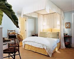 Best Modern Bedroom Furniture by Wall Bedroom Best Beautiful Bedrooms Decoration Ideas Pinterest