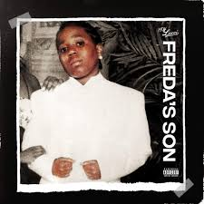 download yfn lucci freda u0027s son ep itunes plus aac m4a
