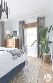 grey bedroom curtains silver grey faux silk lined curtains with