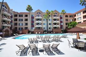 la scala apartment homes off campus housing san diego ca