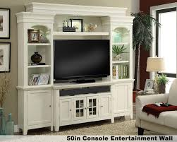 Wood Computer Armoire by Tv Stands Solid Wood Computer Armoire Full Size Of Jewelry