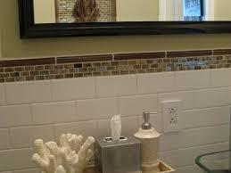 bathroom decor uncategorized simple apartment bathroom ideas