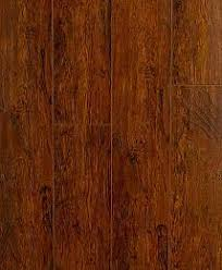 bausen ayos laminate floors review by the floor barn