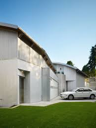 images about house plans on pinterest modern houses and idolza