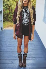 hipster girl style hipster girl tumblr buscar con google womaneasy com