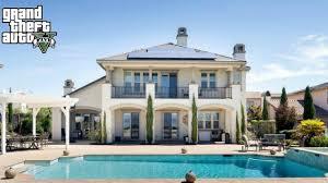 gta 5 real life mod 157 our dream house youtube