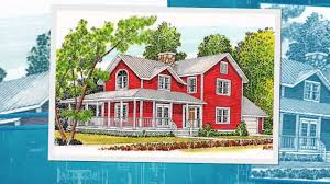 Farmhouse Building Plans Farmhouse House Plans Modern Farmhouse House Plans Youtube