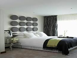 yellow bedroom ideas bedroom small master bedroom ideas yellow bedroom ideas modern