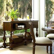 desk 13 henrys desk loading zoom ergonomic henrys desk loading paula deen river house 5 piece round dining table set with pull up chairs river bank hayneedle chic paula deen river house 5 piece round dining table set