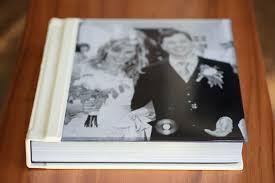 acrylic wedding album amazing wedding album by finao albums www finao acrylic