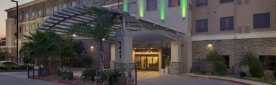 holiday inn houston east channelview hotel by ihg