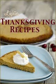 Strongbow Inn Thanksgiving Menu 17 Best Images About Thanksgiving On Pinterest Thanksgiving