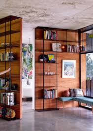 home design blogs australia top 10 beautiful bookshelves the design files australia s most