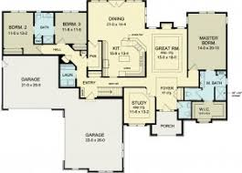 home floor plans syracuse ny smolen homes