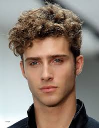 mens hairstyles for chubby face curly hairstyles inspirational hairstyles for curly hair women