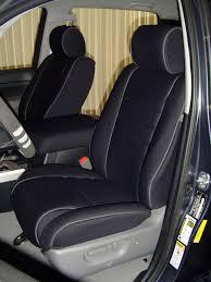 2008 toyota tundra seat covers 2008 toyota tundra seat covers velcromag