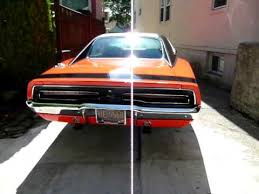 69 dodge charger rt 440 1969 dodge charger r t 440 magnum idle 2