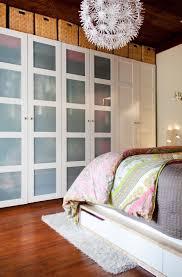 Bedroom Wall Organizer Top 25 Best Ikea Wardrobe Storage Ideas On Pinterest Ikea Walk