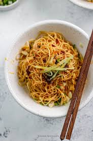 cuisine com china sichuan food recipes and culture
