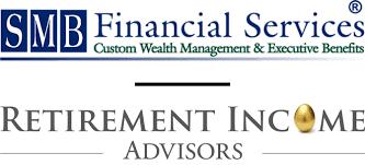 Financial Representative Timothy L Porter At Smb Financial Services Llc Wealthminder