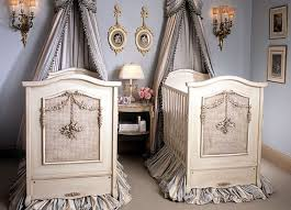 Vintage Nursery Furniture Sets Vintage Nursery Furniture Sets Great Idea In Choosing Vintage